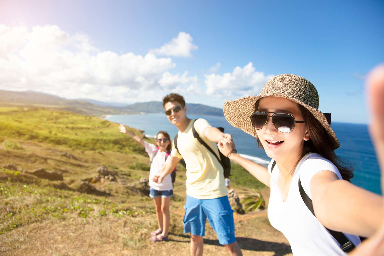 Enjoy exclusive discount on hotels with Jetstar Hotels